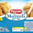 Peysan Mozzarella Ambalaj