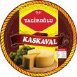 Taciroğlu Kaşkaval Etiket